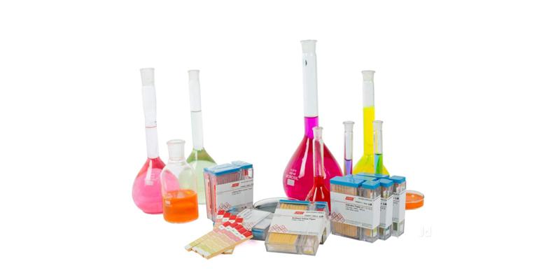 خرید اینترنتی مواد شیمیایی آزمایشگاهی