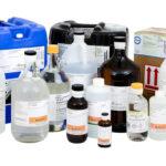 معرفی مواد آزمایشگاهی